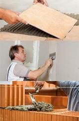 FEYCOFE,S.L.: Ferretería , ferretería online y materiales de construcción Cornellana