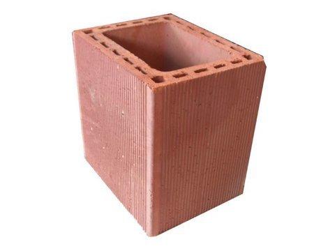 tubo ceramico: