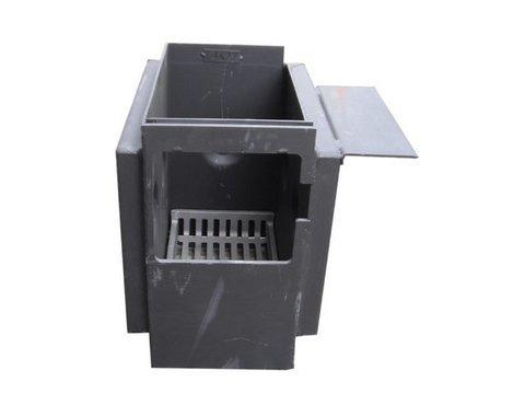 Feycofe s l inicio productos ferreter a for Pailas para cocinas calefactoras