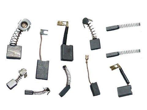 Feycofe s l inicio productos ferreter a - Accesorios para taladros electricos ...