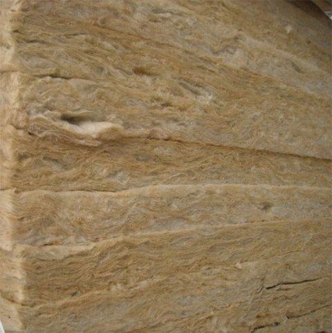 Feycofe s l inicio productos materiales de for Aislamiento lana de roca