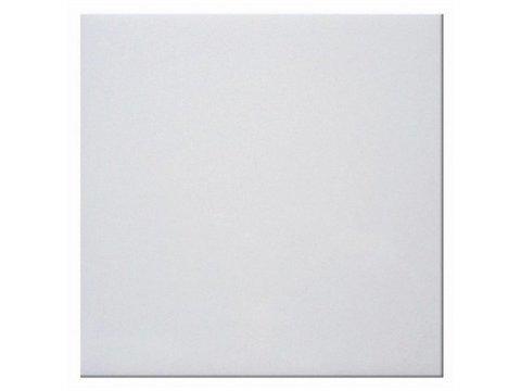 M2 azulejo blanco 20x20 feycofe s l - Azulejos blancos ...