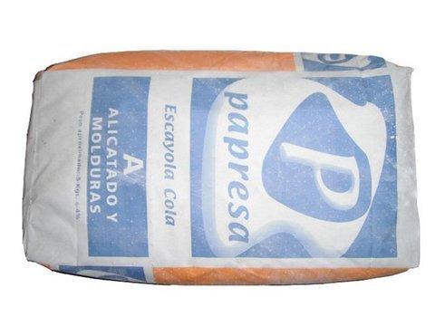 5kgs pegamento escayola papresa feycofe s l - Pegamento para escayola ...