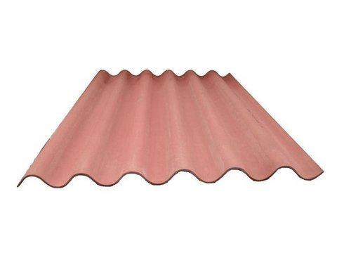 Feycofe s l placas fibrocemento placa fibrocemento - Placas de fibrocemento precios ...