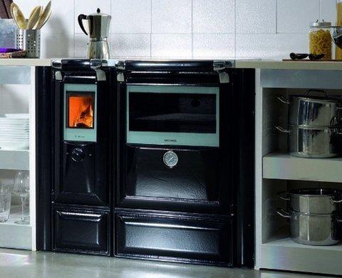 Feycofe s l inicio productos ferreter a for Cocinas con chimenea