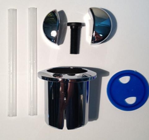 Feycofe s l inicio productos ferreter a for Cisternas wc precios