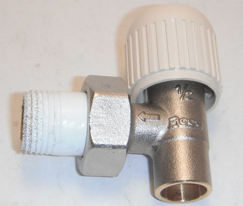 Llave radiador roca un blog sobre bienes inmuebles for Cambiar llave radiador