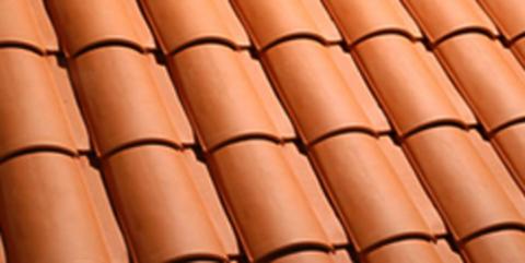 FEYCOFE -  Materiales de construccion - FEYCOFE,S.L.: Ferreter�a y materiales de construcci�n