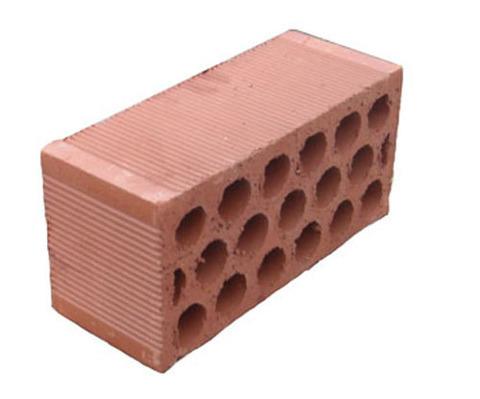 Precio en m xico de m de muro de mamposter a de carga ladrillo ceramico perforado - Ladrillo ceramico perforado ...