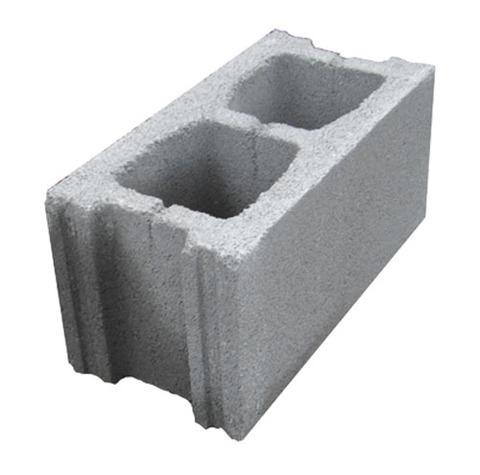 Feycofe s l inicio productos materiales de - Materiales de construccion on line ...