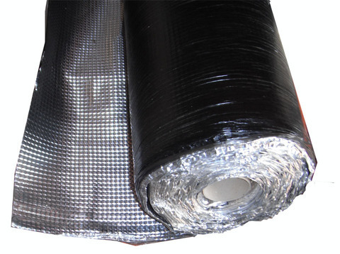 Feycofe s l inicio productos materiales de for Huevera construccion precio