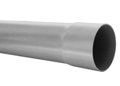 Feycofe s l inicio productos materiales de - Precio tubos pvc ...