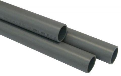Feycofe s l tubo sanitario b mt tubo pvc 40b - Tubo pvc sanitario ...