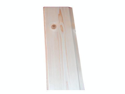 Feycofe s l madera pino friso abeto barnizado - Friso de pino barnizado ...