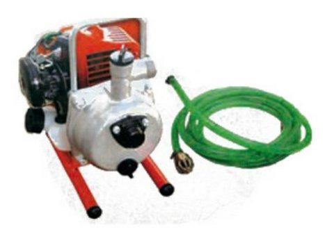 Bomba gasolina alpexstar pt26ca 26c c feycofe s l - Bomba para sacar agua ...