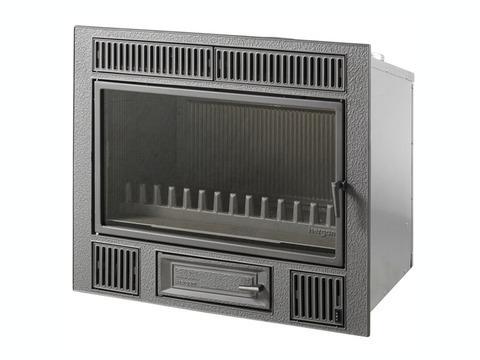 Ventilador 20 w c 3 80 hergom for Repuestos cocinas hergom