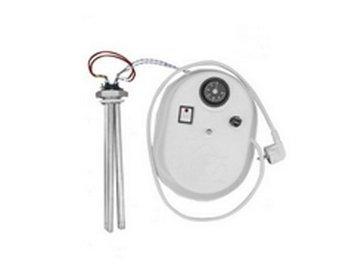 Termo acumulador - Acumulador de agua electrico ...