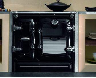 Paila calefacci n e 3 lacunza for Pailas para cocinas calefactoras
