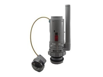 Descargador cisterna t alto hidracer feycofe s l for Descargador cisterna