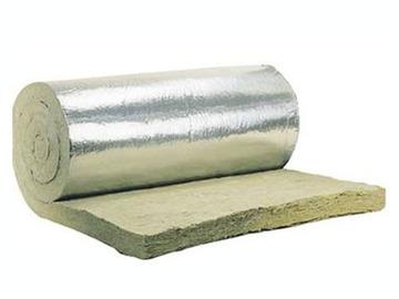 Panel lana roca 40 mm - Lana de roca para chimeneas ...